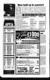 Crawley News Wednesday 24 February 1993 Page 66