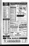 Crawley News Wednesday 24 February 1993 Page 67