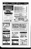 Crawley News Wednesday 24 February 1993 Page 68