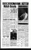 Crawley News Wednesday 24 February 1993 Page 69