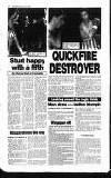 Crawley News Wednesday 24 February 1993 Page 70