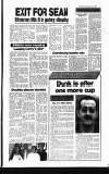 Crawley News Wednesday 24 February 1993 Page 71