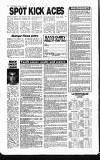Crawley News Wednesday 24 February 1993 Page 72