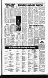 Crawley News Wednesday 24 February 1993 Page 73