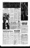 Crawley News Wednesday 24 February 1993 Page 74