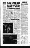 Crawley News Wednesday 24 February 1993 Page 75