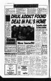 Crawley News Wednesday 17 March 1993 Page 2