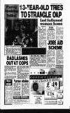 Crawley News Wednesday 17 March 1993 Page 5