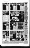 Crawley News Wednesday 17 March 1993 Page 6