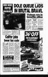 Crawley News Wednesday 17 March 1993 Page 9