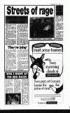 Crawley News Wednesday 17 March 1993 Page 11