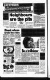 Crawley News Wednesday 17 March 1993 Page 20