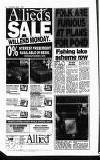 Crawley News Wednesday 17 March 1993 Page 28
