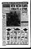 Crawley News Wednesday 17 March 1993 Page 29