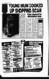 Crawley News Wednesday 17 March 1993 Page 32