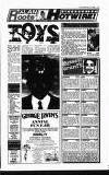 Crawley News Wednesday 17 March 1993 Page 35