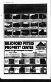 Crawley News Wednesday 17 March 1993 Page 40