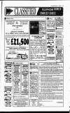 Crawley News Wednesday 17 March 1993 Page 51