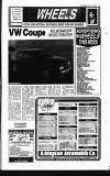 Crawley News Wednesday 17 March 1993 Page 59
