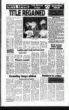 Crawley News Wednesday 17 March 1993 Page 71