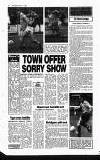 Crawley News Wednesday 17 March 1993 Page 76