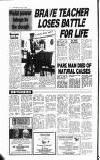 Crawley News Wednesday 16 June 1993 Page 2