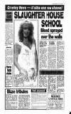 Crawley News Wednesday 16 June 1993 Page 3
