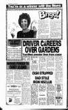 Crawley News Wednesday 16 June 1993 Page 4
