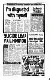 Crawley News Wednesday 16 June 1993 Page 5