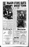 Crawley News Wednesday 16 June 1993 Page 6