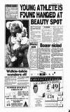 Crawley News Wednesday 16 June 1993 Page 7