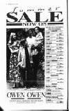 Crawley News Wednesday 16 June 1993 Page 8