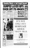 Crawley News Wednesday 16 June 1993 Page 9