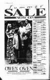 Crawley News Wednesday 16 June 1993 Page 10