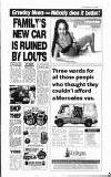 Crawley News Wednesday 16 June 1993 Page 13