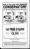 Crawley News Wednesday 16 June 1993 Page 14