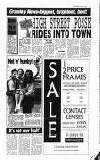 Crawley News Wednesday 16 June 1993 Page 15
