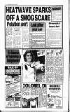 Crawley News Wednesday 16 June 1993 Page 16