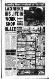 Crawley News Wednesday 16 June 1993 Page 19