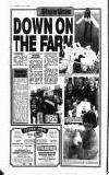 Crawley News Wednesday 16 June 1993 Page 20