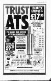Crawley News Wednesday 16 June 1993 Page 21