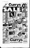 Crawley News Wednesday 16 June 1993 Page 22