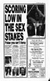 Crawley News Wednesday 16 June 1993 Page 23