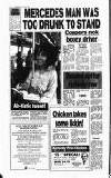 Crawley News Wednesday 16 June 1993 Page 24