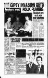 Crawley News Wednesday 16 June 1993 Page 26