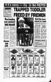 Crawley News Wednesday 16 June 1993 Page 27