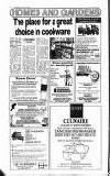 Crawley News Wednesday 16 June 1993 Page 28