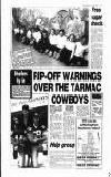 Crawley News Wednesday 16 June 1993 Page 29