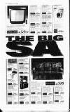 Crawley News Wednesday 16 June 1993 Page 30