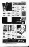 Crawley News Wednesday 16 June 1993 Page 31